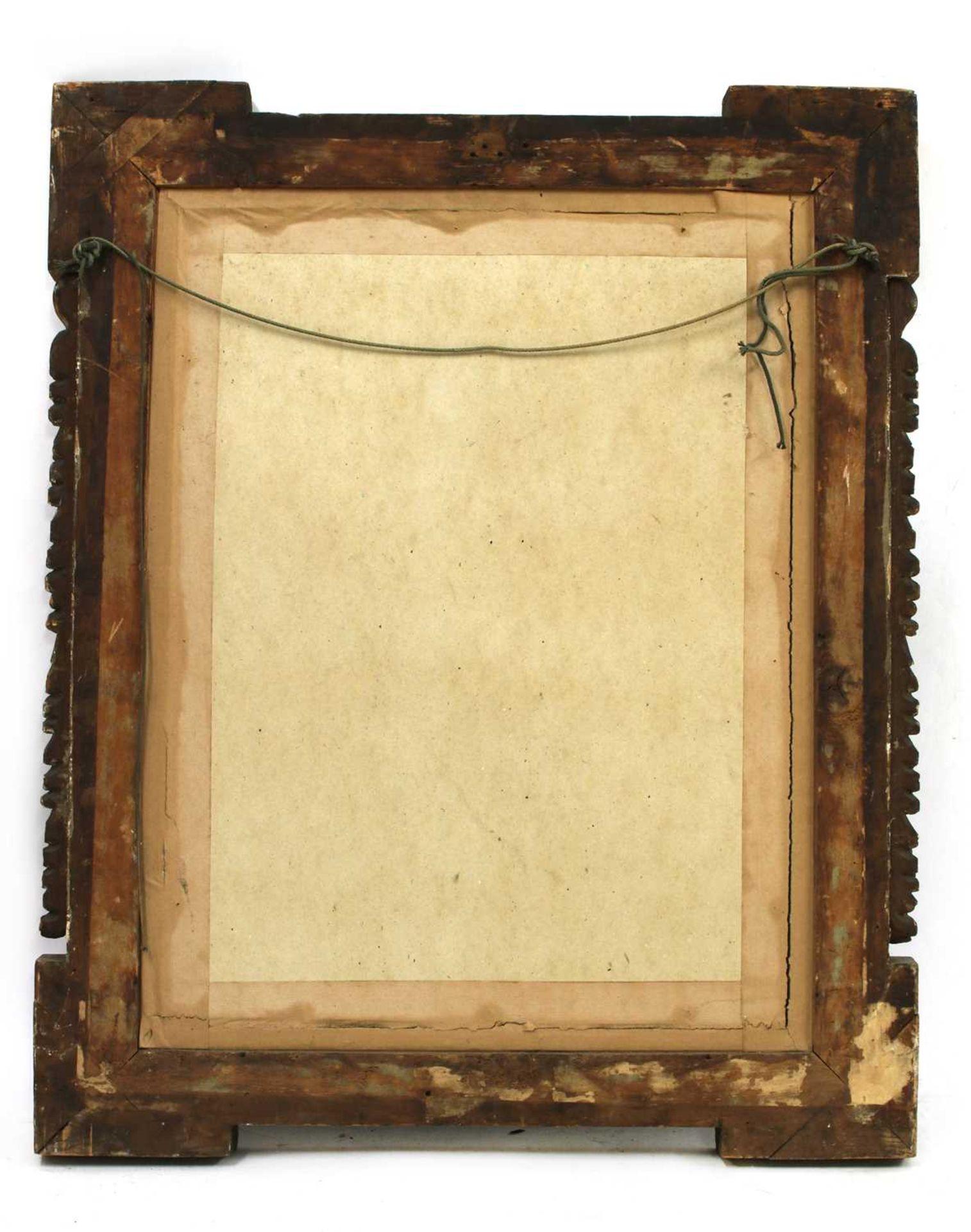 William Hoare of Bath RA (c.1707-1792) - Image 3 of 3