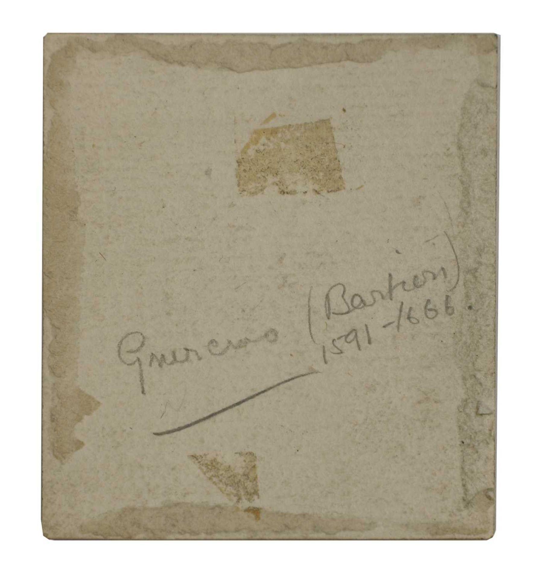 Genoese School, c.1600 - Image 2 of 2
