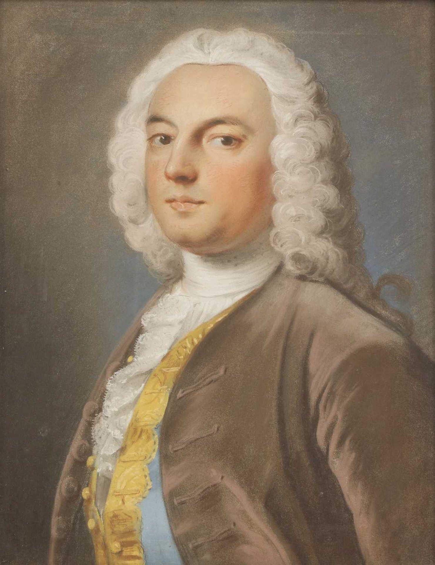 William Hoare of Bath RA (c.1707-1792) - Image 3 of 7