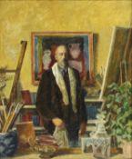 *Sir Richard Rees Bt (1900-1970)
