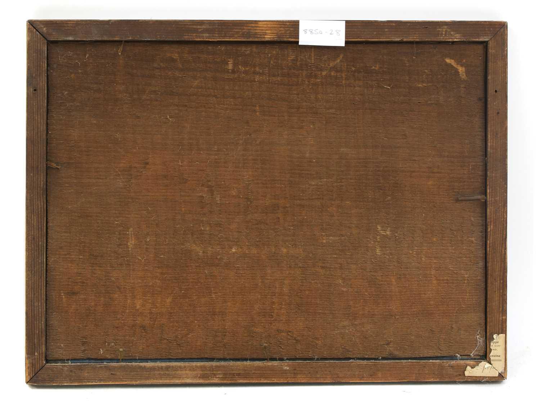 W B Walker after George Dawe (1781-1829) - Image 3 of 3