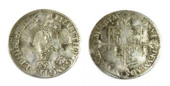 Coins, Great Britain & World,