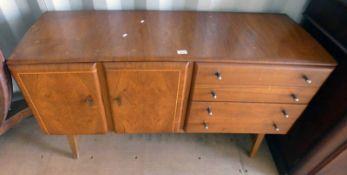 Lot 5014 Image
