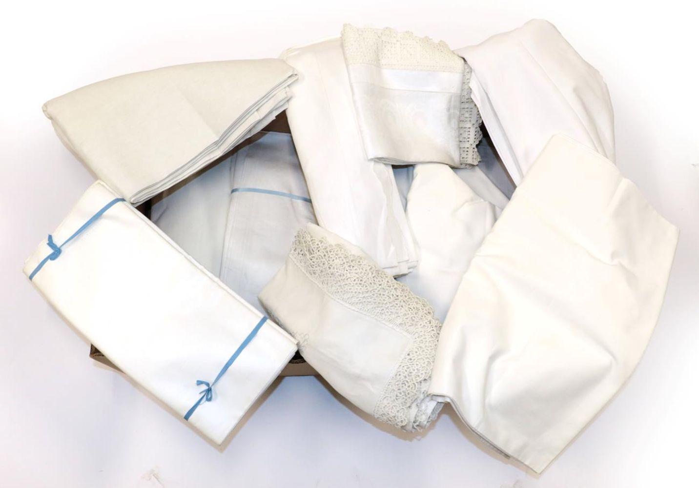 Costume, Accessories & Textiles