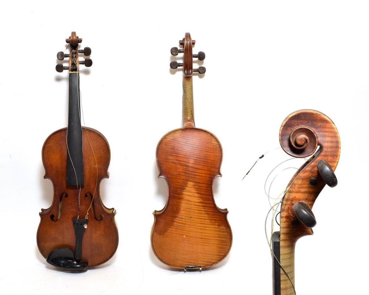 Scientific & Musical Instruments, Cameras & Tools