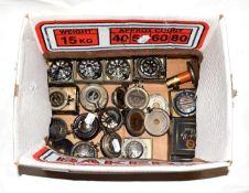 Lot 3059 Image