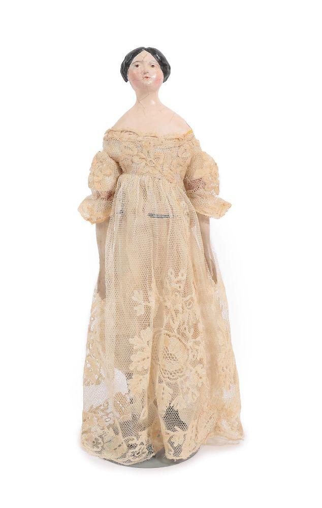 Costume, Accessories & Textiles - Online Auction