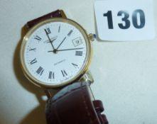 Lot 130 Image
