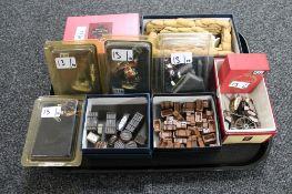 A Conte Collectibles Ltd.