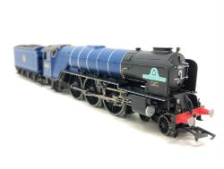 Toys, Models & Railwayana Auction