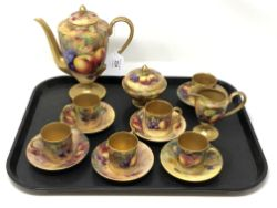 Weekly Antiques, Collectables & Furnishings Auction