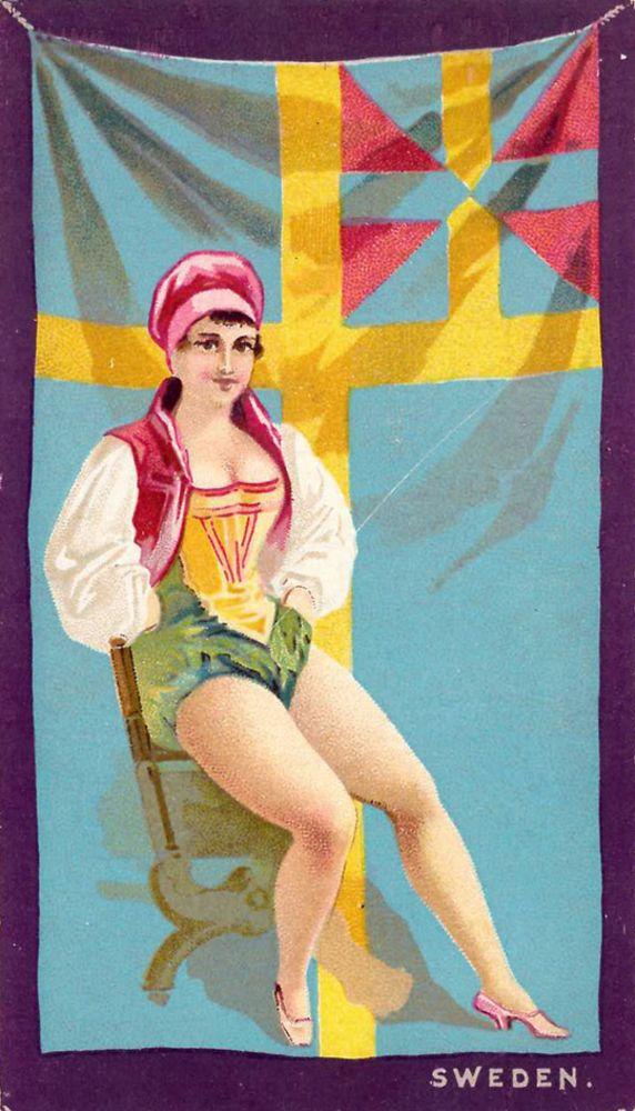 Cigarette Type Cards & Sporting Memorabilia