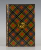 Sale of Antiquarian & Collectors' Books