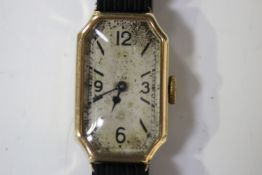 Three-Day Sale of Antiques, Fine Art & Collectors' Items - Day 2
