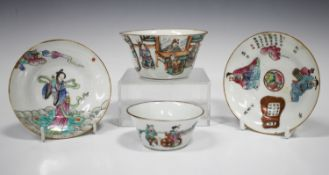 Sale of Asian & Islamic Ceramics & Works of Art