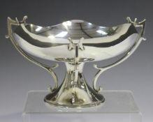 Silver & Plate. Jewellery.