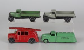 Collectors' Toys