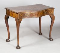 Furniture. Collectors' Items, Works of Art & Light Fittings. Needleworks & Textiles. Rugs & Carpets.