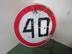 Lot 9028 Image