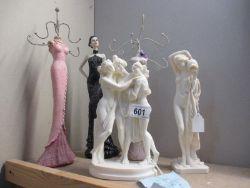 Antiques, Collectors & General Evening Auction