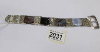 Lot 2031 Image