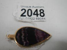 Lot 2048 Image