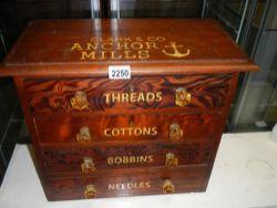 Antiques & Collectors ONLINE Auction