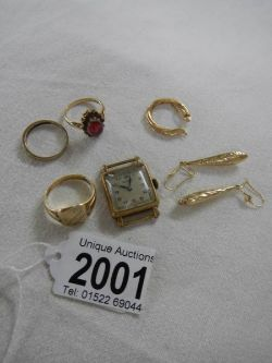 """Antique, collectables, gold and silver jewellery auction, """"CLOSING DATE FOR CONDITION REPORTS IS FRIDAY 5TH JUNE"""""""