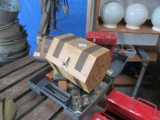 A Rolykit tool box,