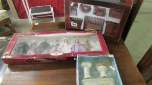 LOT ADDED TO LOT 1403