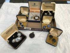 A mixed lot of Wedgwood jewellery ****Condition report**** Postage to Mainland UK