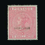 Lot 8172 Image