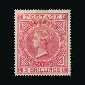 Lot 8132 Image