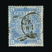 Lot 8332 Image