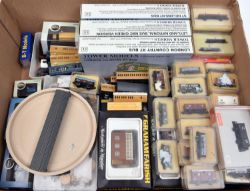 April Toys and Models Auction - Online Only
