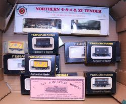 Toys, Models and Collectables Auction