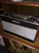 A Roberts radio Please note, lots 1-1000 are not available for live bidding on the-saleroom.com,
