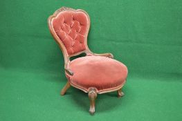 Antique & Collectables Auction