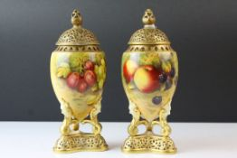 Antiques, Collectables and Furniture