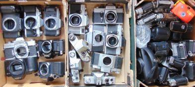 Lot 545 Image