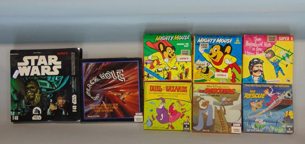Lot 477 - Collection of vintage games including Battleship, Cluedo, Monopoly, cased backgammon, Mastermind,