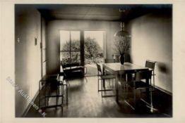 Kunst u. Kultur,Malerei,Bauhaus