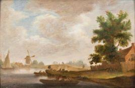 Pieter Jansz. van Asch