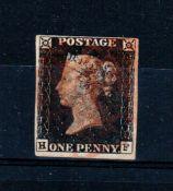 Lot 42 Image