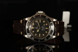 The Watch Sale ***No bidding in person - online, commission and phone bidding only***