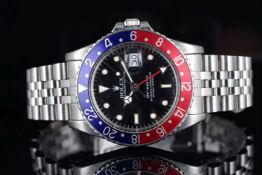 Watches & Jewellery - Online Only