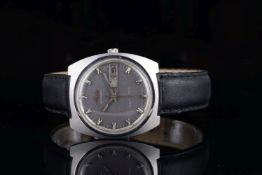 GENTLEMENS MIDO AUTOMATIC OCEAN STAR DAY DATE WRIS
