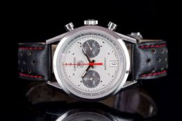 Watches & Jewellery - Timed Sale
