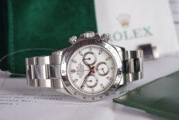 Watches, Jewellery & Luxury Bags