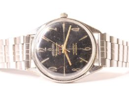 *TO BE SOLD WITHOUT RESERVE* ATLANTIC WORLDMASTER